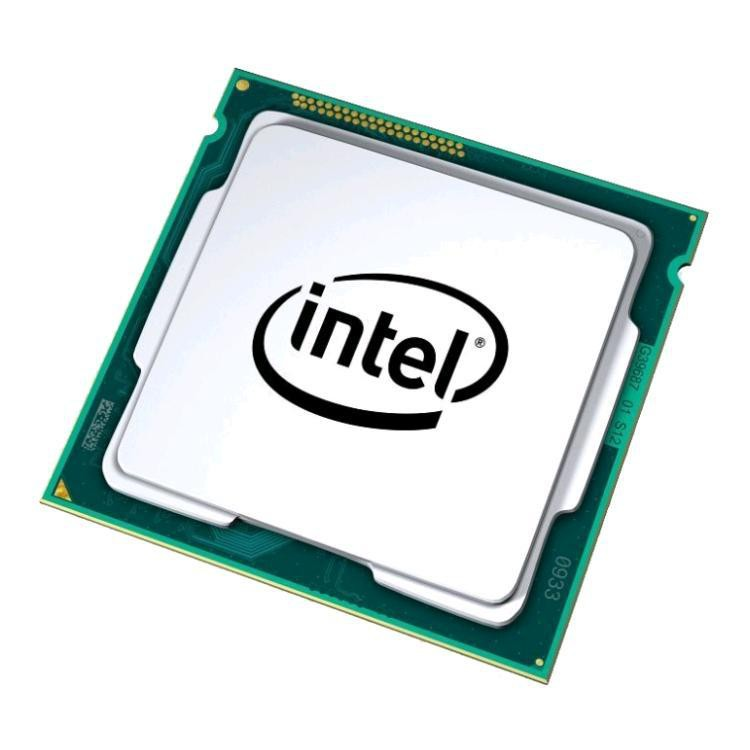 Процессор Intel Celeron G1820 2.7GHz (Socket 1150)
