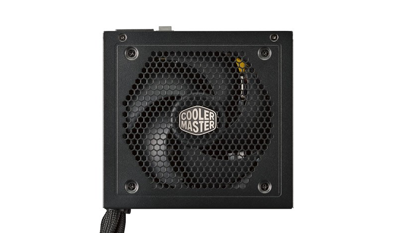 Блок питания 750W Cooler Master MasterWatt 750 (MPX-7501-AMAAB-EU) Bronze (120мм, 24+8pin, 4x6/8pin, 3xMolex, 9xSATA, 80Plus Bronze)