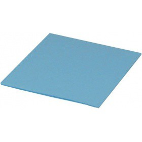 Термопрокладка Arctic Cooling Thermal pad 145x145x1.5mm (ACTPD00006A)