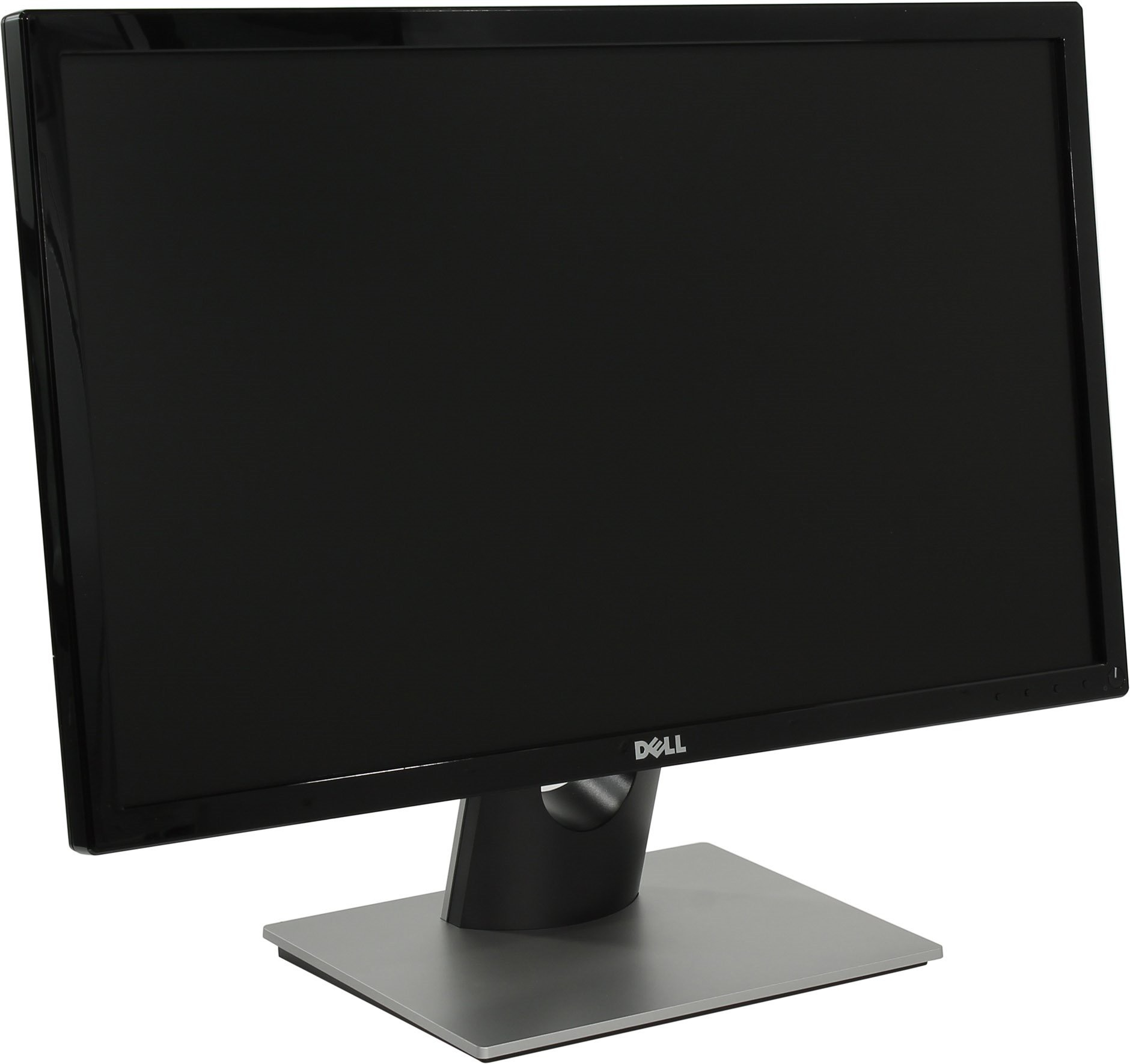 "Монитор 23.6"" Dell SE2417HG Black (1920x1080, TN, D-Sub (VGA), HDMI)"