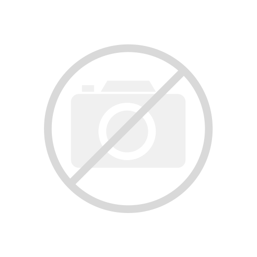 Процессор AMD Ryzen 7 1700X (BOX) (3.4(3.8)GHz, 8core, 16Mb, 95W) (Socket AM4)