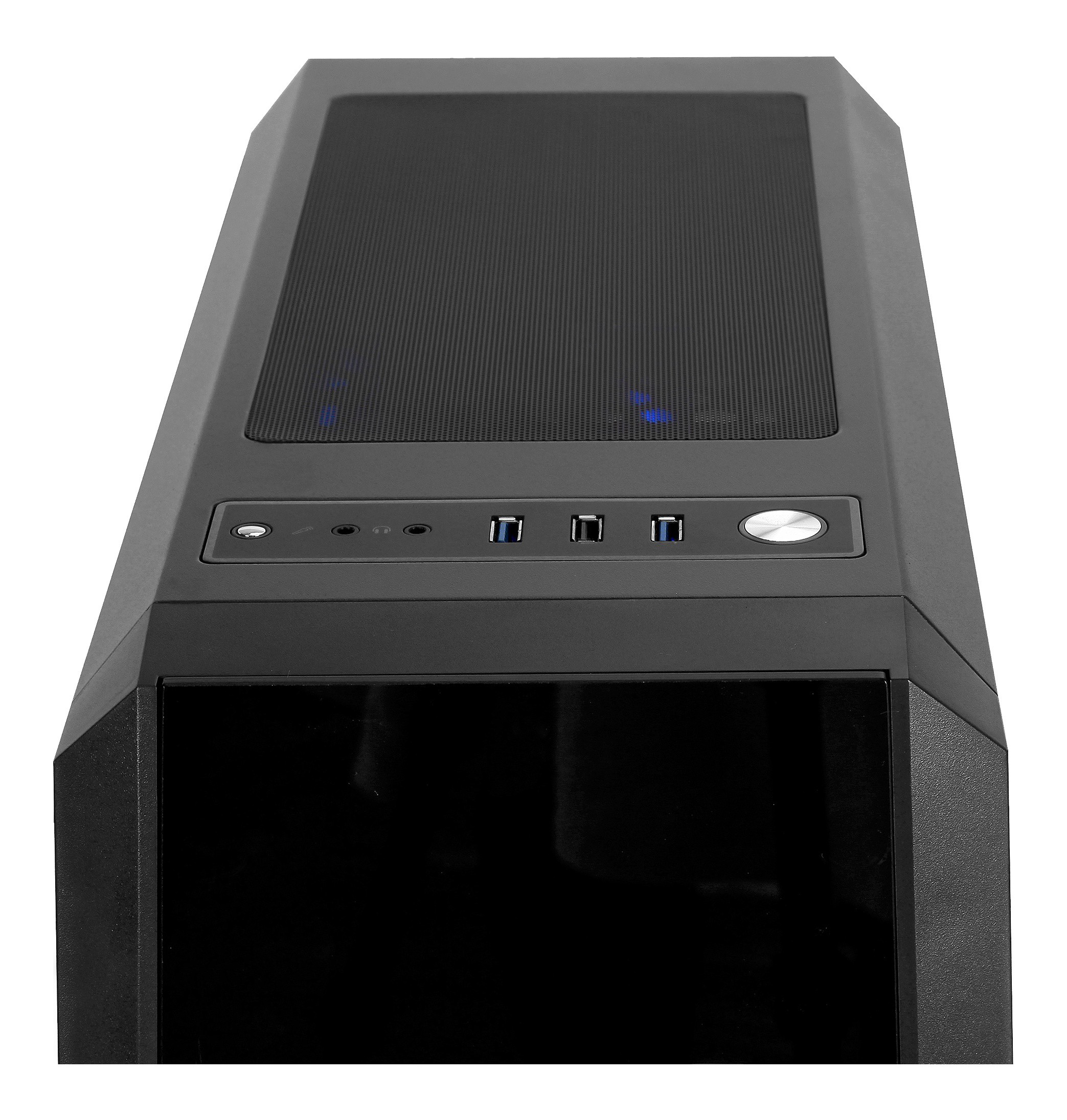 Компьютер Jet Gamer Grand 9i9900KD16HD1SD12X208TC2H7
