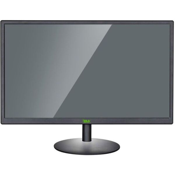 Монитор 21.5 inch IPS LED Monitor BVK E215FI-VHS