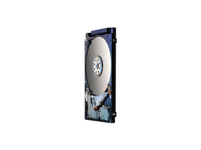 Жесткий диск 500Gb Hitachi Travelstar Z7K500 HTE725050A7E630