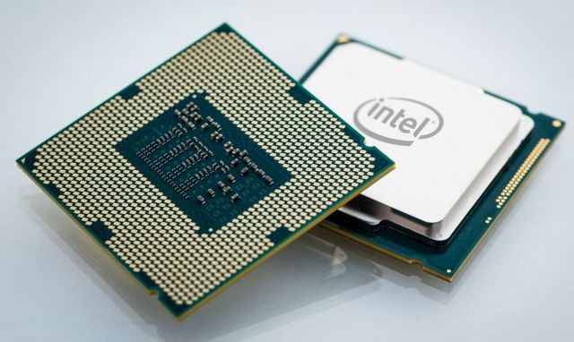 Процессор Intel Celeron G1840 2.8GHz (Socket 1150)