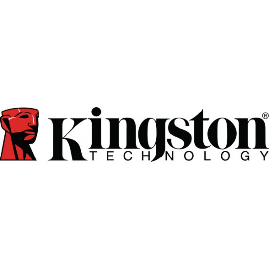 Модуль памяти 4GB Kingston KVR24N17S6/4 2400MHz PC-19200 17-17-17 1.2V