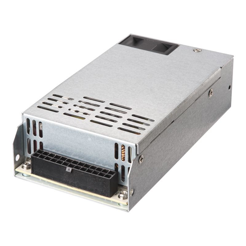 Блок питания 250W Seasonic SSP-250SUB FlexATX (40мм, 24+8pin, 3хSATA, 1xMolex, 80 PLUS Bronze)