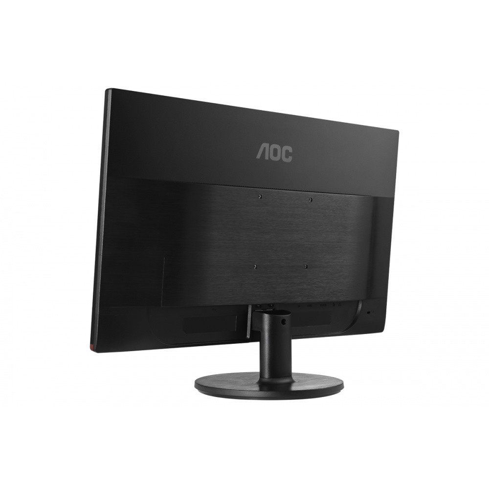 "Монитор 21.5"" AOC G2260VWQ6 Black (1920x1080, Flicker-free, D-Sub, DisplayPort, HDMI)"