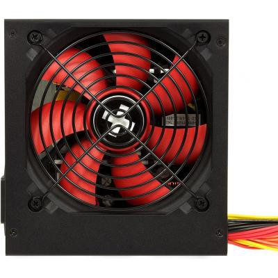 Блок питания 700W Xilence Performance C Series XP700R6