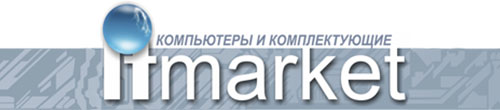 ITMarket.by